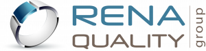 Rena Quality Group
