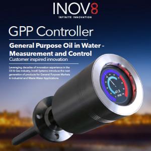 GPP_Controller1